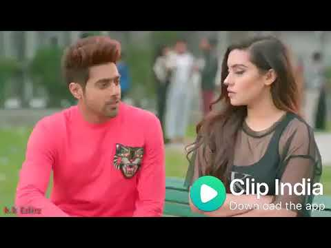 NEW PANJABI SONG MENU KENDI MILLO NA WHATSAPP STATUS