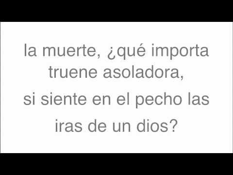 HIMNO PATRIOTICO A JUAN SANTAMARIA - YouTube