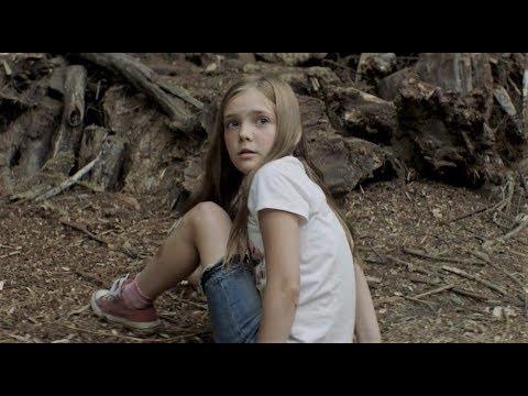 #962【谷阿莫】5分鐘看完2019媽媽不認女兒結果遭對方刺殺的電影《禁入墳場 Pet Sematary》