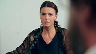 Румынский язык. Репетитор румынского языка.Bona (Няня) . Румынский голос , румынские субтитры