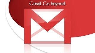 Как отвечать на электронную почту, используя только голосовой ввод RealSpeaker (распознавание речи)