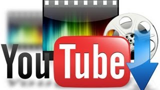 Download Youtube Videos Online Without Any Plugin, Software Or Tool