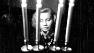 Fryderyk Chopin, Mazurek a-moll Op.17 nr 4. Barbara Hesse-Bukowska