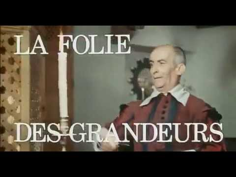 GRANDEURS GRATUIT FOLIE DES FILM LA TÉLÉCHARGER