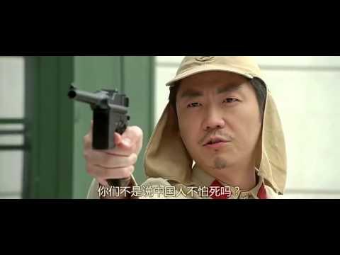无敌福寿禄 粤语版超清版