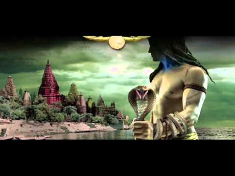 Oath Of Vayuputras Pdf In English