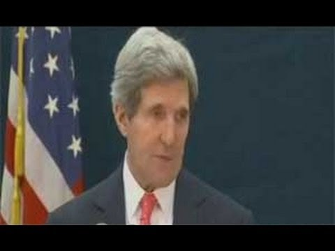 United States report on Human Rights accused Islamic Republic of uppression of Human Rights