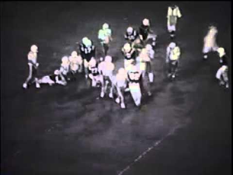 67 Colts 12