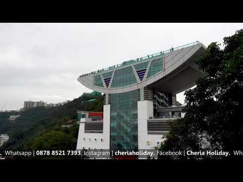 inilah-destinasi-turisme-terbaik-di-hongkong-|-wisata-halal-cheria-holiday