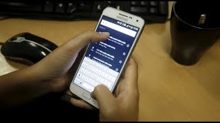 Warrantless cell phone tracking in consent that no one reads – Lionel