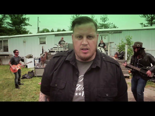 "Jelly Roll ""When I Get Rich"" (Official Video)"