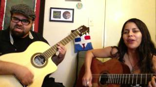 You Oughta Know (Acoustic) - Alanis Morissette - Fernan Unplugged