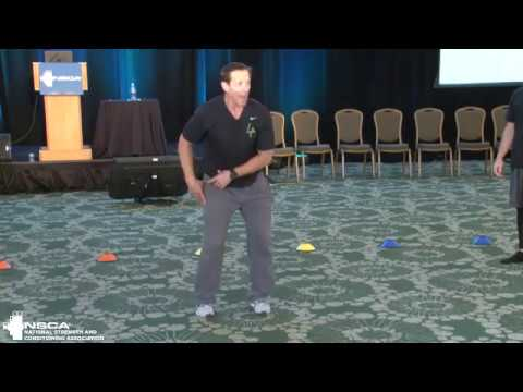 Plyometric Implementations to Decrease Likelihood of Injuries, with Loren Landow | NSCA.com