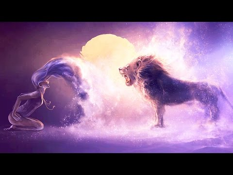 Trevor DeMaere - Among Our Dreams [Epic Music - Beautiful Emotional Orchestral]