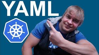 Simplify Kubernetes YAML with Kustomize