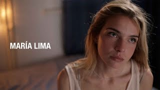Videobook de María Lima