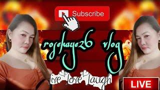 LIVE / LOVE / LAUGH