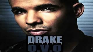 Drake   Night And Day Here To OVO Mixtape  Lyrics