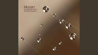 """Symphony No. 41 in C Major, K. 551 """"Jupiter"""": IV. Molto Allegro"""