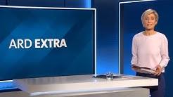 ARD extra: Die Corona-Lage, 19.3.2020