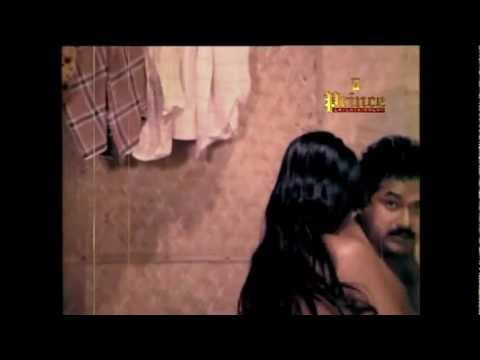 Malayalam Mallu Sex Scene in hotel from YouTube · Duration:  45 seconds