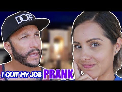 ODM - My Wife Played The Nastiest PRANK On Me!!