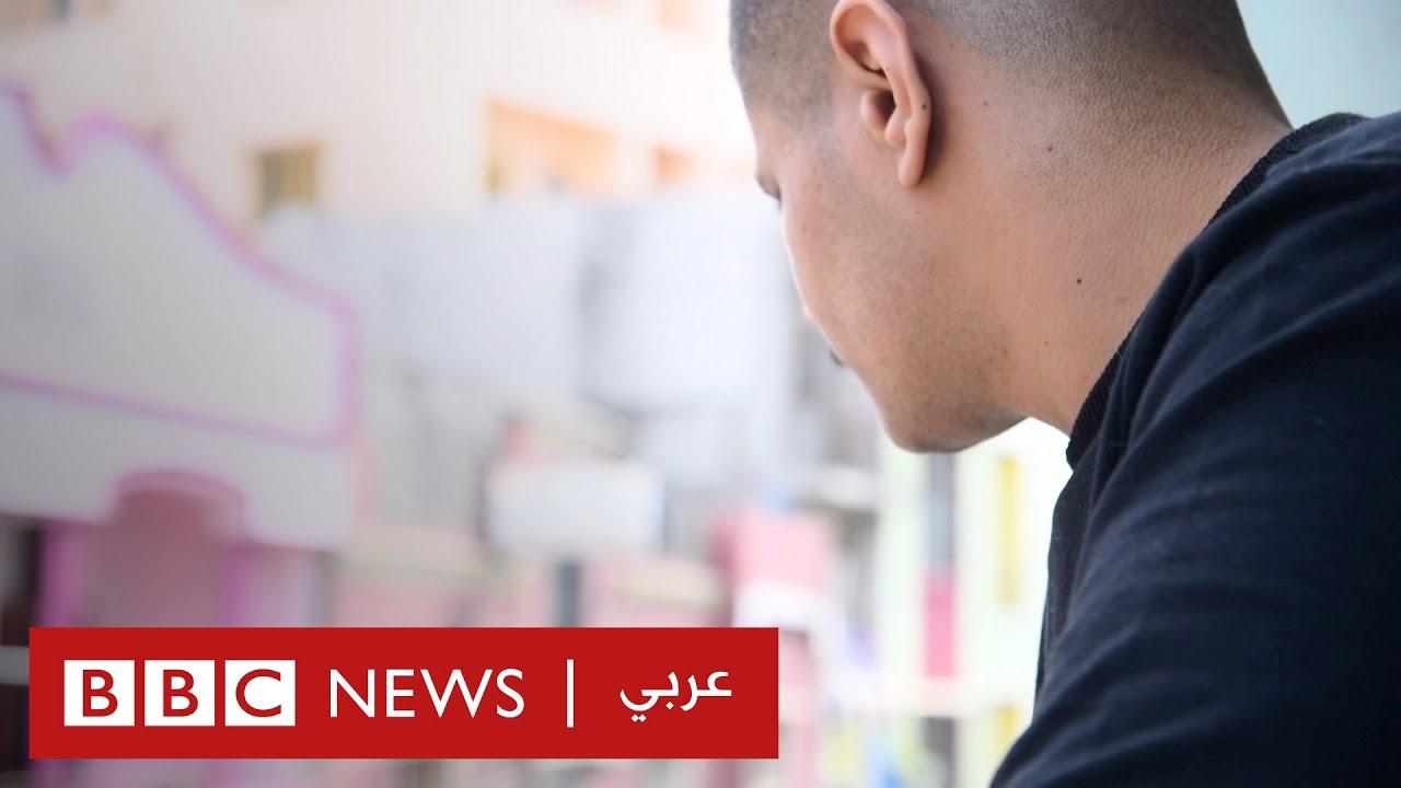 يمني أجبرته الحرب على الهرب إلى الهند يواجه مصيرا مجهولا  - نشر قبل 4 ساعة