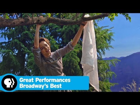 GREAT PERFORMANCES | Broadway's Best | The Sound of Music | Preview | PBS