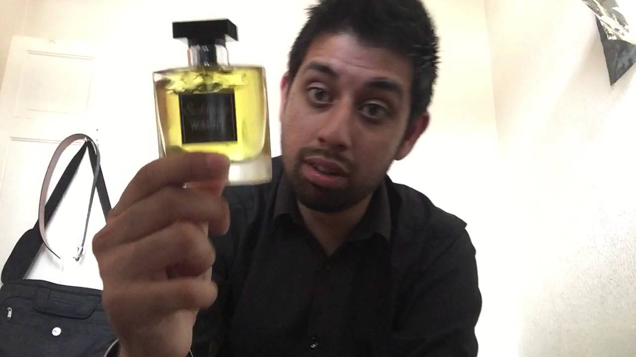 Chanel N5 Dupe Perfume Suddenly Woman I 399 Youtube