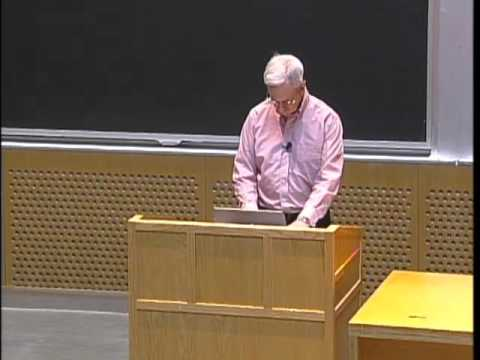 Lec 7 | MIT 6.00SC Introduction to Computer Science and Programming, Spring 2011
