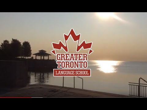 Welcome to Port Credit - Mississauga -30 Minutes from Canada's Number one English School