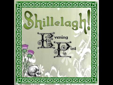 Shillelagh - Loch Lomond