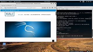 How to install office of kali linux videos / Page 3 / InfiniTube