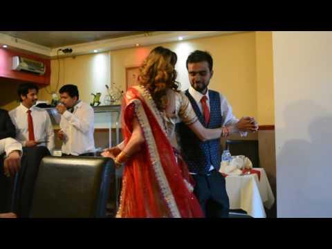 bidur wedding