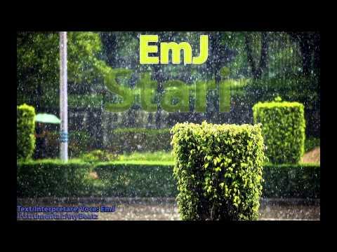 EmJ - Stari (Official Track)