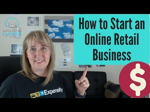how-to-start-an-online-retail-business