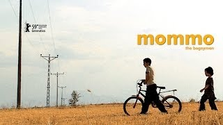 Mommo - Official Trailer