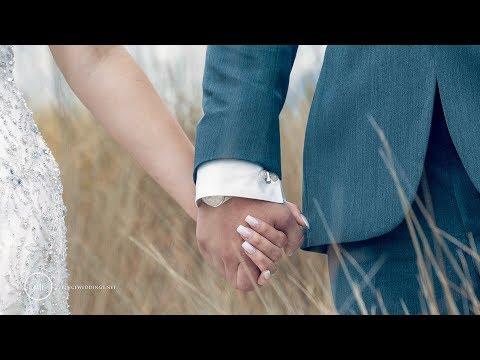 Pasea Hotel Wedding  | Julia + Matthew - IG