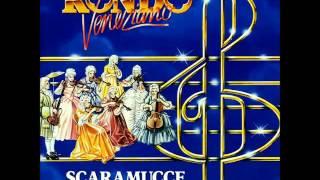 1982 Scaramucce: 04 Laguna Incantata
