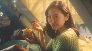 笑顔がかわいくて神すぎると評判の女優・長澤まさみが、この5月から全国...