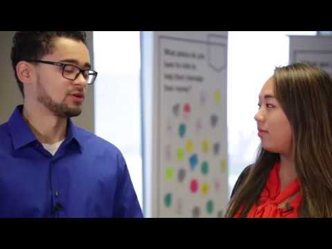 U.S. Bank Summer Internship Program Overview