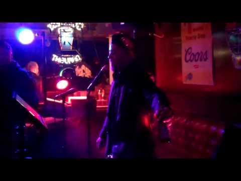 Karaoke October 27th @ Walmore Inn!