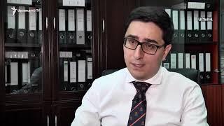 ՀՀ-ն մինչև փետրվար ՄԻԵԴ կուղարկի Ադրբեջանի դեմ գլխավոր գանգատը. նաև փոխհատուցում կպահանջի
