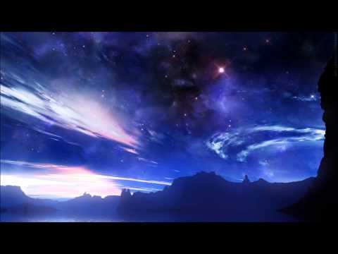 Ficci - I'm Falling (free download)