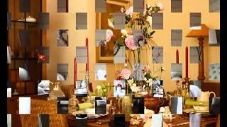 Скатерти для ресторана(, 2011-10-18T20:13:27.000Z)