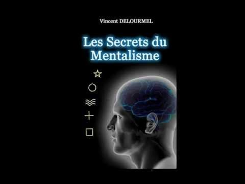 mentalism book torrent sign divination ebook