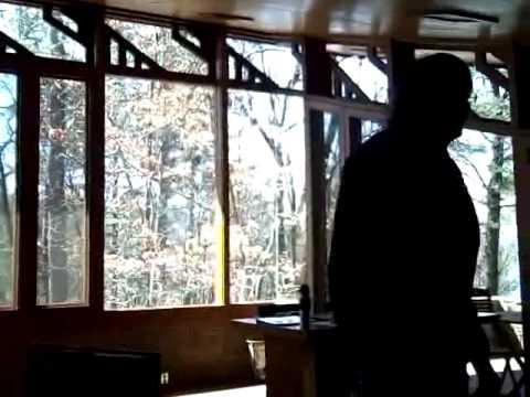 2 Seth Peterson Cottage