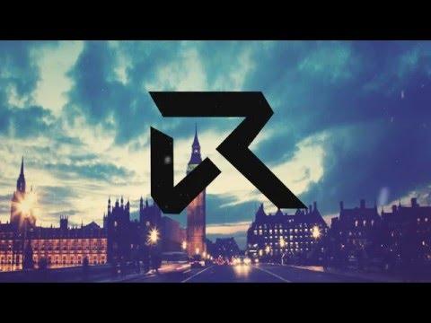 Shawn Mendes - Something Big (Dirtyy Funk Remix)