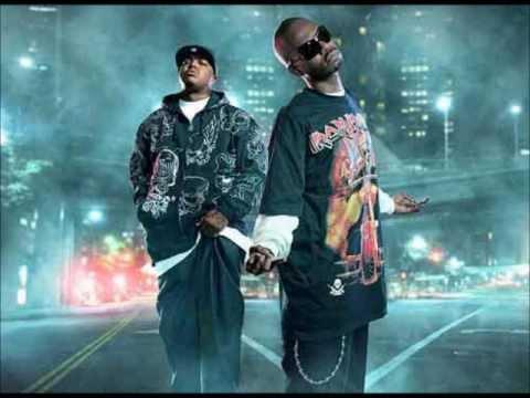 Three Six Mafia feat Chamillionaire - Doe Boy Fresh (Remix)