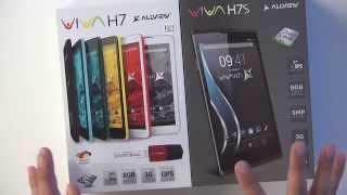 Allview Viva H7S (www.buhnici.ro)